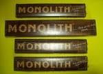 Электроды АНО-36 диаметром 3-4 мм МОНОЛИТ
