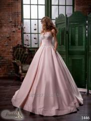 Свадебное платье 1446
