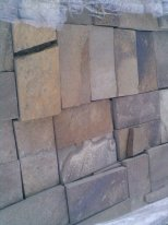 Sandstone yellow, Sandstone yellow price,