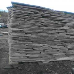 Фасадный камень натуральный. Фасадный камень