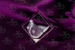 Wyroby ze szkła