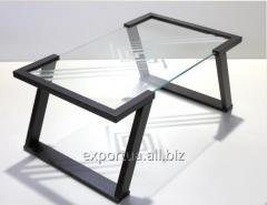 Coffee table 103*60*43sm (SZh 7)