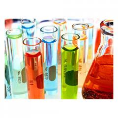 Agar bismuth-sulfite Wednesday number 5
