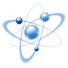 Accumulator barium sulfate, 98.5%