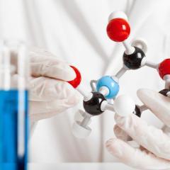 KSMG silica gel