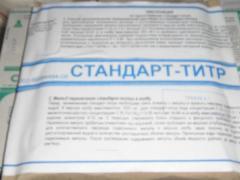 Kovrolinovy rugs of Harmonia 336564