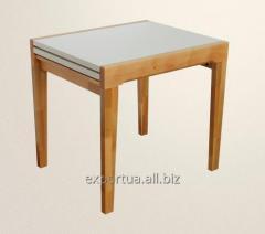 Стол кухонный раздвижной 81*67*76см (СК19)