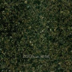 Products from GP2 Verde Oliva granite of the
