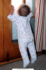 Детский трикотаж оптом продажа поставка Киев,