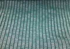 Grid the shading KARATZIS green, the size of 2х50