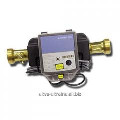 Ultraheat 2WR7 flowmeter