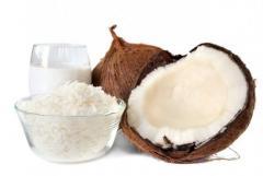 Coconut flakes (FINE) 25 of kg (Vietnam)