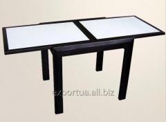 Dining table extendable 81 * 70 * 76cm (IC 10)