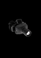 Светодиодный налобный фонарь KOC-H3W-LED (ударопрочный, влагостойкий)
