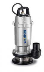 Submersible pump drainage VOLTA BND 32-075
