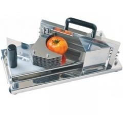 Слайсеры для томатов Inoxtech
