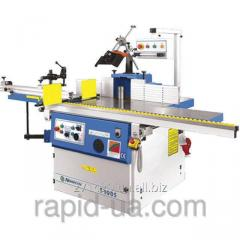 Milling T 1005 woodworking machine