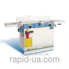 Fugovalny woodworking DMA 41 machine