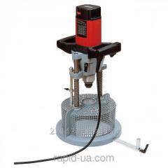 Плотничная сверлильная машина ZB 100 ES