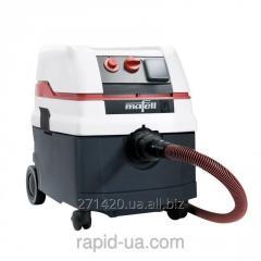 Vacuum cleaner S 25 L