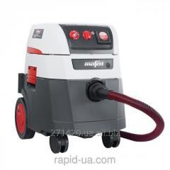 Vacuum cleaner S 35 M