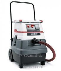 Vacuum cleaner S 50 M