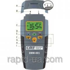 Hydrometer of digital DMM-001