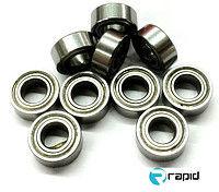 The bearing for frez12kh21kh5