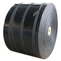 Conveyor conveyer belt polyurethane