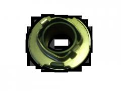 Release bearing