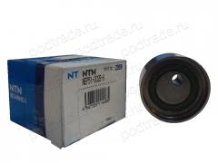 Подшипник NEP51-002B-6