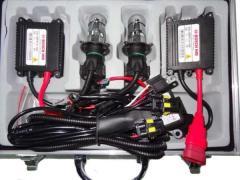 Biksenon UKC H4 6000K 35W