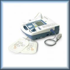 Дефибриллятор CU Medical System PARAMEDIC...