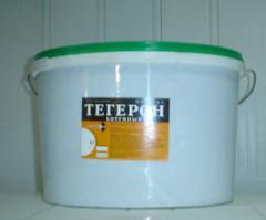 TEGERON mastic