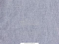 Πανιά για το πάτωμα λευκό 50x70