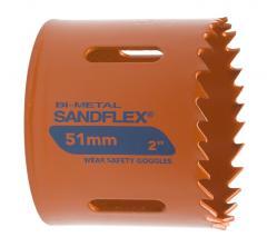Circular saws for cutting aluminum and PVC