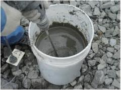 Additives hydrophobic for concrete | Donetsk,