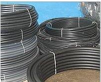 Трубы из пластмасс диаметр 20