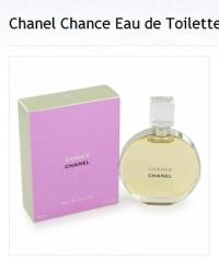 License perfumery wholesale and retail, delivery