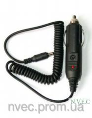 Automobile charge devices