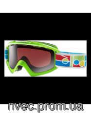 Ski masks