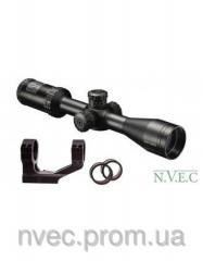 Оптический прицел Bushnell AR Optics 3-9x40