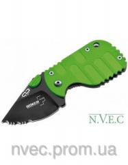 Souvenir Knives