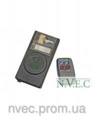 Electronic decoys