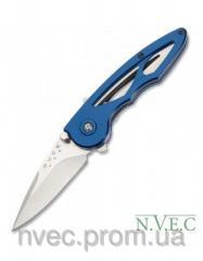 Нож Buck Rush (290BLSB)