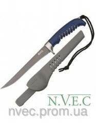 Нож Buck Silver Creek (223BLSB)