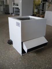Мукопросеиватель ПВ-250