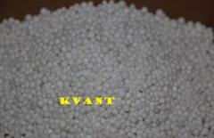Filler lightweight corundum price, Ukraine