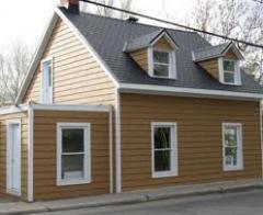 Продажа фасадных систем, а также другие