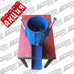 Гранулятор бытовой ГК-100 (220/380 В)